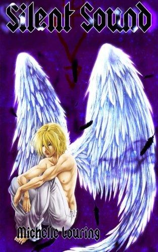 9781482771671: Silent Sound (The Angel's Voice Series) (Volume 2)