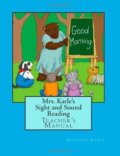 9781482781557: Teacher's Manual