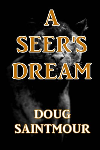9781482788181: A Seer's Dream