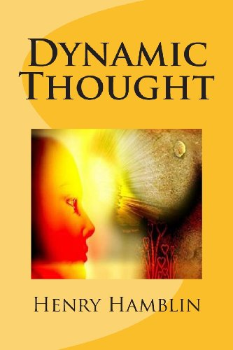 9781482790153: Dynamic Thought