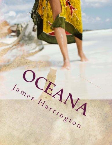 9781482791754: Oceana