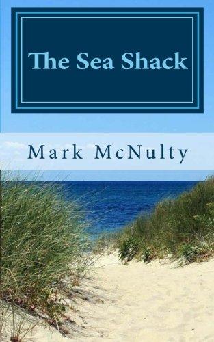9781482794687: The Sea Shack