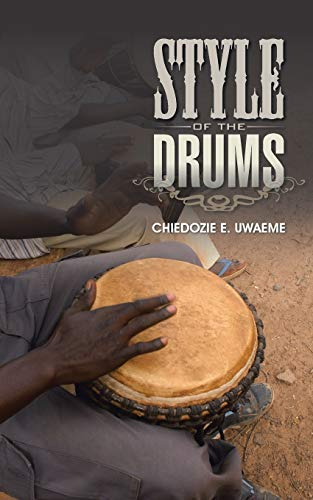 9781482807608: Style of the Drums
