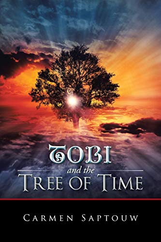9781482808087: Tobi and the Tree of Time