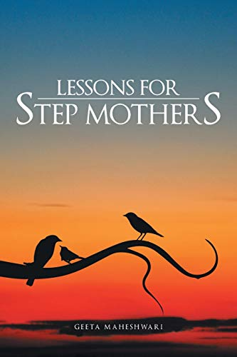 9781482812398: Lessons for Step Mothers