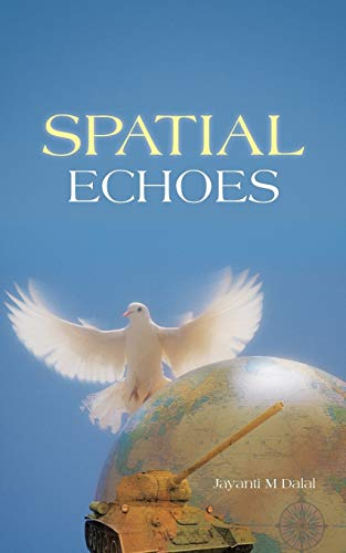 9781482822588: Spatial Echoes