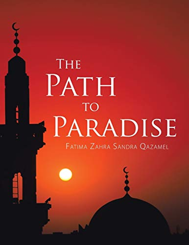 9781482823431: The Path to Paradise