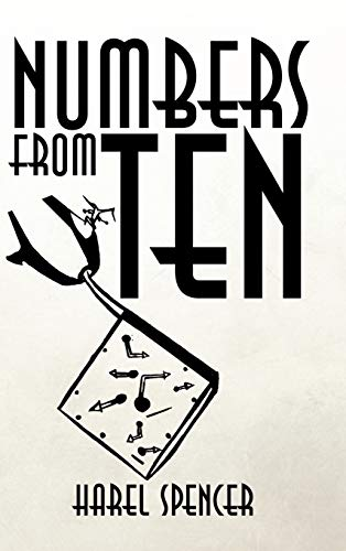 9781482831252: Numbers from Ten
