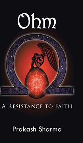 9781482835731: Ohm: A Resistance to Faith