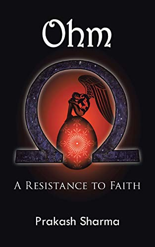 9781482835748: Ohm: A Resistance to Faith