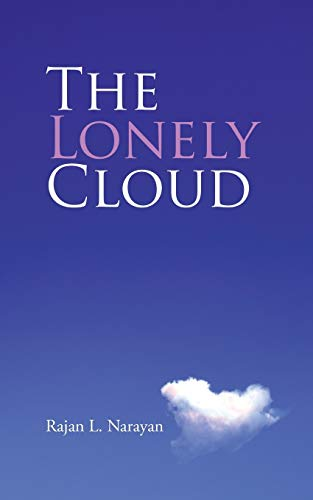 9781482846034: The Lonely Cloud