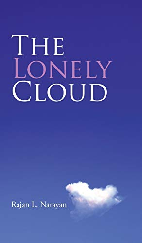 9781482846041: The Lonely Cloud