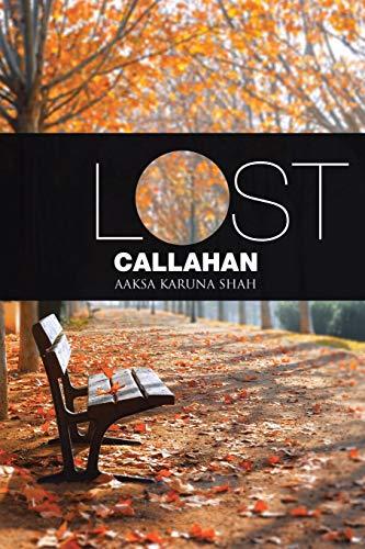 9781482849073: Lost Callahan