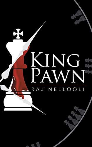 9781482850291: King Pawn