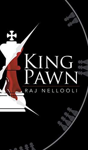 9781482850307: King Pawn