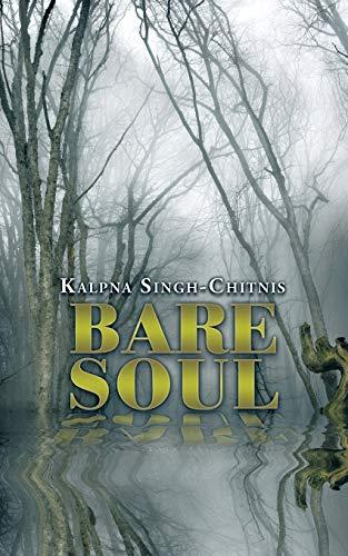 9781482850550: Bare Soul