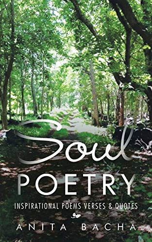 9781482852325: Soul Poetry: Inspirational Poems Verses & Quotes