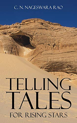 9781482859232: Telling Tales: For Rising Stars