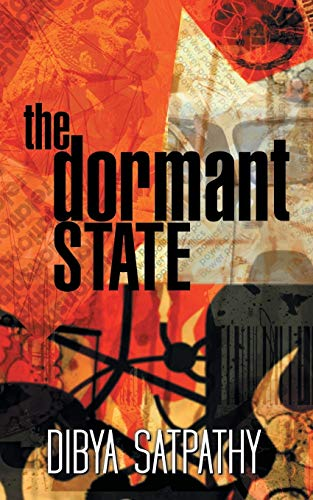 9781482860078: The Dormant State