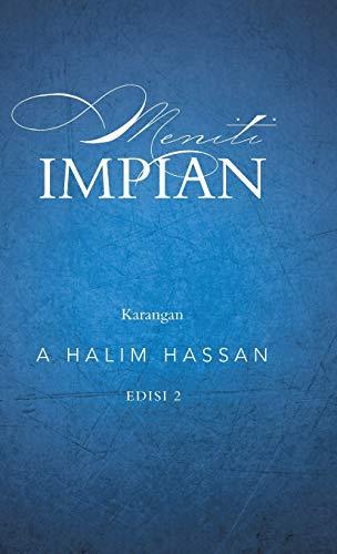Meniti Impian: Hassan, A. Halim