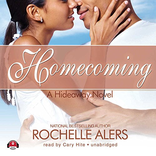 9781482910773: Homecoming (A Hideaway Novel - Brothers and Sons trilogy, Book 2) (Brother and Sons Trilogy: Hideaway)
