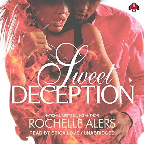Sweet Deception -: Rochelle Alers