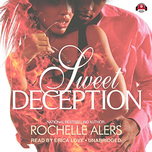 Sweet Deception (Eatons, Book 2)(Library Edition) (1482911671) by Rochelle Alers