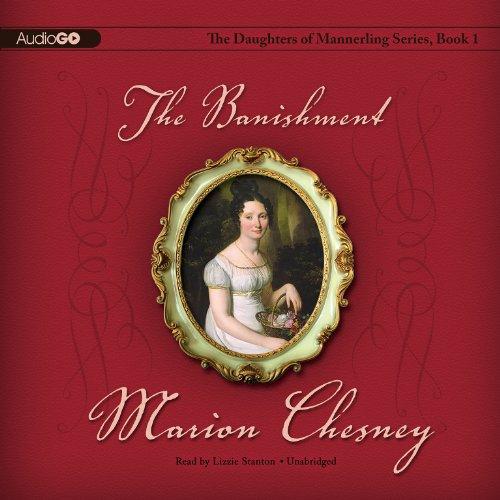 The Banishment -: M. C. Beaton
