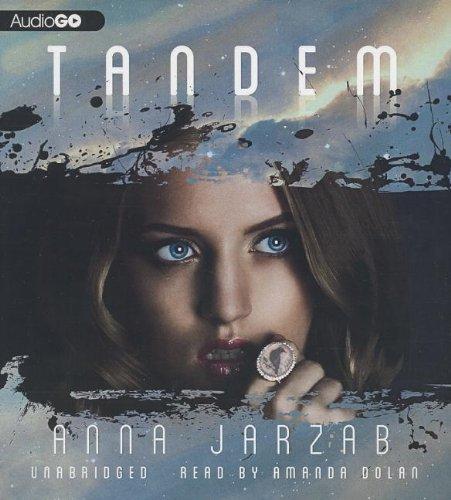 9781482929119: Tandem (Many-Worlds Trilogy)