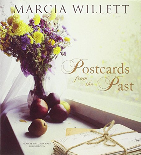 9781482932898: Postcards from the Past