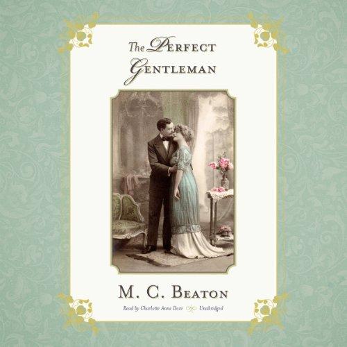 9781482943580: The Perfect Gentleman (Regency series, Book 9)