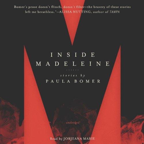 9781482946697: Inside Madeleine