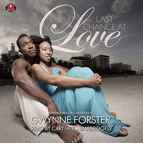 Last Chance at Love -: Gwynne Forster