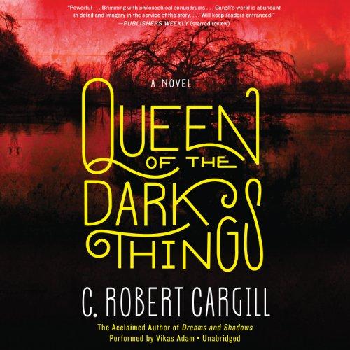 9781483004167: Queen of the Dark Things