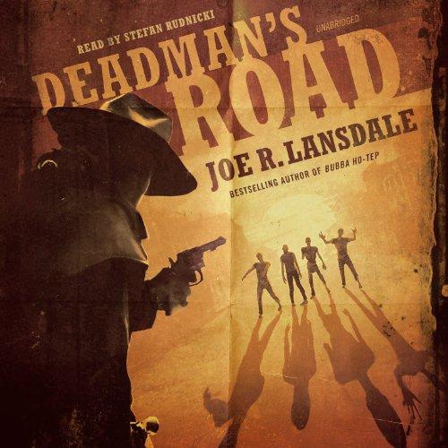 9781483006864: Deadman's Road