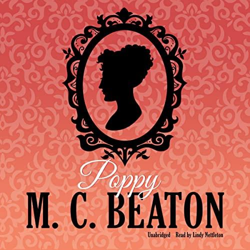 9781483009469: Poppy (Regency Love series, Book 11)