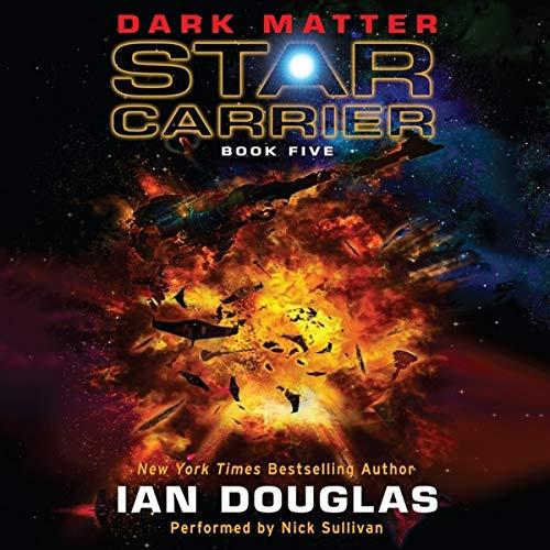 Dark Matter -: William H. Keith