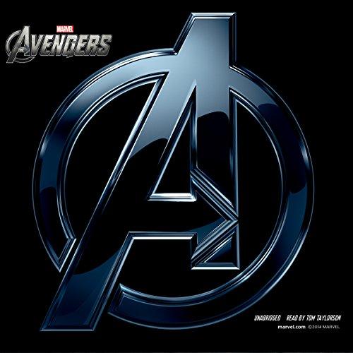 Marvel's The Avengers: The Avengers Assemble -: Marvel Press