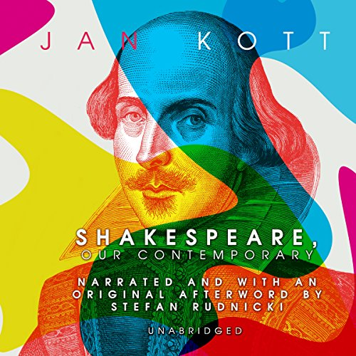 9781483039619: Shakespeare, Our Contemporary