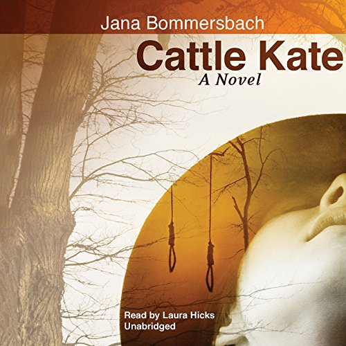 9781483079424: Cattle Kate
