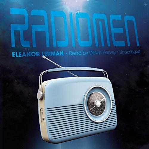 9781483085289: Radiomen