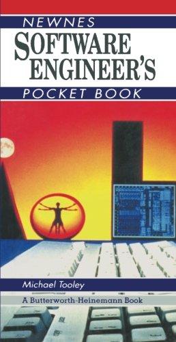 9781483108551: Software Engineer's Pocket Book