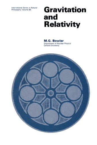 9781483118697: Gravitation and Relativity: International Series in Natural Philosophy