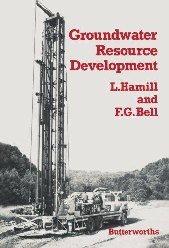 9781483130712: Groundwater Resource Development