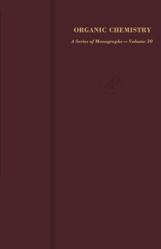 9781483202990: Total Synthesis of Steroids: Organic Chemistry: A Series of Monographs, Vol. 30 (Volume 30)