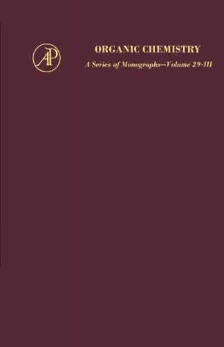 9781483206653: Polymer Syntheses: Organic Chemistry: A Series of Monographs, Volume 3