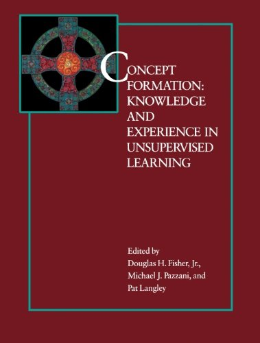 9781483207735: Concept Formation: Knowledge and Experience in Unsupervised Learning