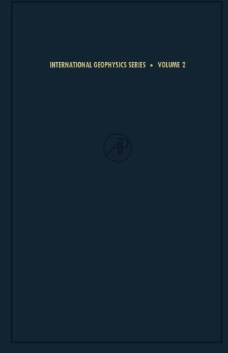 9781483209104: Physics of the Aurora and Airglow: International Geophysics Series, Vol. 2