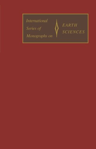 9781483209265: Principles of Zoological Micropalaeontology: International Series of Monographs on Earth Sciences, Volume 1