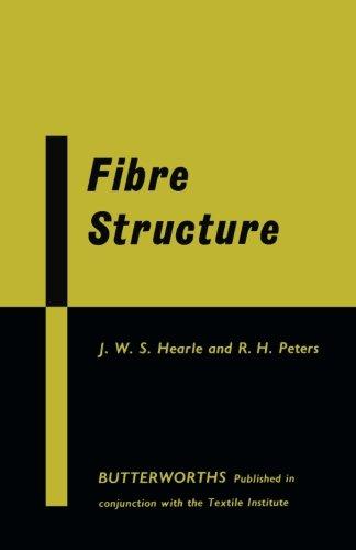 Fibre Structure: J. W. S.